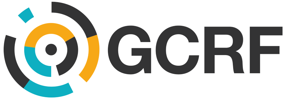2020 gcrf logo 950x327