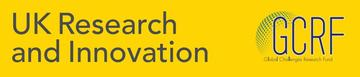 UKRI Global Challenges Research Fund